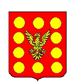 Vendée - Les Châteaux Historique_beaumont