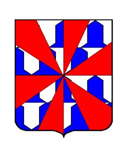 Vendée - Les Châteaux Historique_belleville