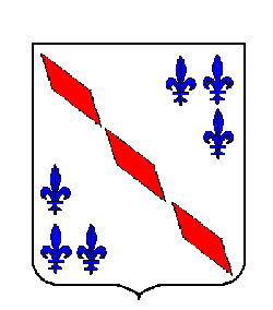 Vendée - Les Châteaux Historique_du_bellay