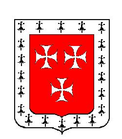 Vendée - Les Châteaux Historique_jousseaume