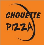 logo-pizza